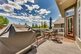 Photo 18: 825 FAIRWAYS Green NW: Airdrie Detached for sale : MLS®# C4301600