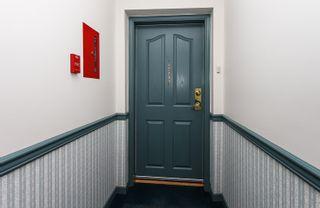 Photo 29: 2201 154 Promenade Drive in Nanaimo: Z4 Old City Condo/Strata for sale (Zone 4 - Nanaimo)