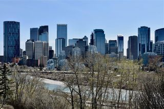 Photo 38: 120 11 Avenue NW in Calgary: Crescent Heights Detached for sale : MLS®# A1023468