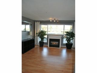 """Photo 3: 205 6390 196TH Street in Langley: Willoughby Heights Condo for sale in """"WillowGate"""" : MLS®# F1402984"""