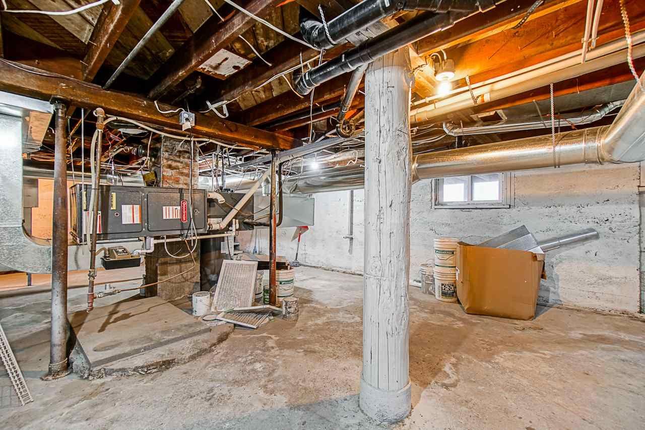 Photo 29: Photos: 4095 ECKERT Street: Yarrow House for sale : MLS®# R2521837