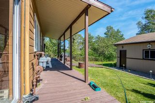 Photo 4: Scott's Point Cabin in Wakaw Lake: Residential for sale : MLS®# SK860021