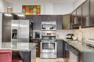 Photo 12: 411 5 PERRON Street S: St. Albert Condo for sale : MLS®# E4230793