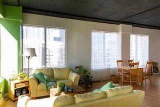 Photo 9: 1109 10024 JASPER Avenue in Edmonton: Zone 12 Condo for sale : MLS®# E4240257