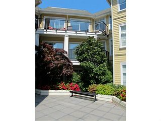 Photo 16: # 220 1336 MAIN ST in Squamish: Downtown SQ Condo for sale : MLS®# V1122862