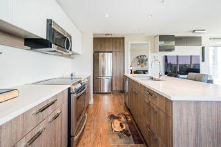 "Photo 12: 502 958 RIDGEWAY Avenue in Coquitlam: Central Coquitlam Condo for sale in ""The Austin"" : MLS®# R2602265"