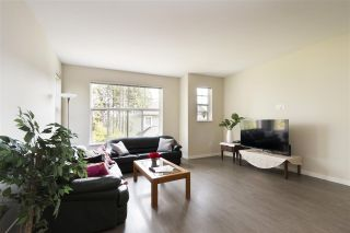 """Photo 5: 48 3470 HIGHLAND Drive in Coquitlam: Burke Mountain Townhouse for sale in """"Bridlewood by Polygon"""" : MLS®# R2283445"""