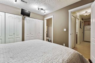 """Photo 19: 1124 34909 OLD YALE Road in Abbotsford: Abbotsford East Townhouse for sale in """"The Gardens"""" : MLS®# R2584508"""