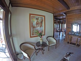 Photo 8: Home for Sale in Panama