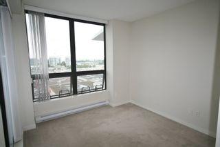 Photo 11: 1512 5811 NO 3 Road in Acqua: Home for sale : MLS®# V958357