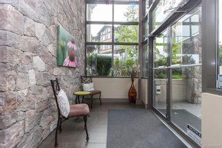 Photo 4: 304 3220 Jacklin Rd in Langford: La Walfred Condo for sale : MLS®# 843449