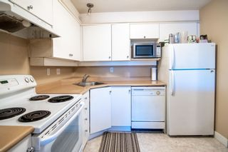"""Photo 6: 210 13780 76 Avenue in Surrey: East Newton Condo for sale in """"Earls Court"""" : MLS®# R2596740"""