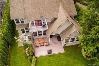Photo 12: 7376 Ridgedown Crt in SAANICHTON: CS Saanichton House for sale (Central Saanich)  : MLS®# 786798