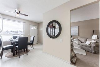 Photo 9: 61 Sandpiper Lane NW in Calgary: Sandstone Valley Row/Townhouse for sale : MLS®# A1054880