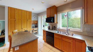 Photo 10: 3551 SPRINGTHORNE Crescent in Richmond: Steveston North House for sale : MLS®# R2587193