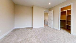 Photo 21: 3 Evermore Crescent: St. Albert House for sale : MLS®# E4215834