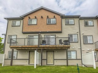 Photo 19: 66 PANTEGO LN NW in Calgary: Panorama Hills House for sale : MLS®# C4121837