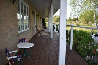 Photo 4: 555142 Mono-Amaranth Town Line in Amaranth: Rural Amaranth House (Bungalow) for sale : MLS®# X5245502