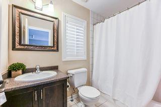 Photo 31: 4177 Cole Crescent in burlington: House for sale : MLS®# H4072660