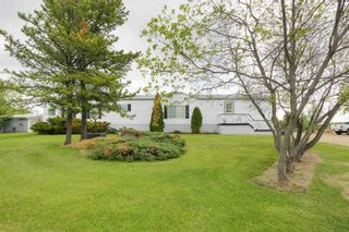 Photo 6: 52117 RGE RD 53: Rural Parkland County House for sale : MLS®# E4246255