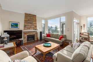 Photo 13: 200 OCEAN CREST Drive: Furry Creek House for sale (West Vancouver)  : MLS®# R2612709