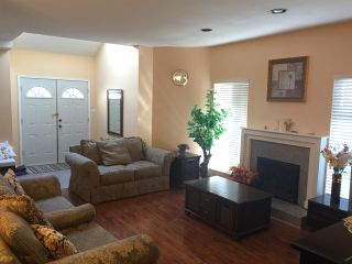 """Photo 4: 25 8551 GENERAL CURRIE Road in Richmond: Brighouse South Townhouse for sale in """"THE CRESCENT"""" : MLS®# R2195158"""