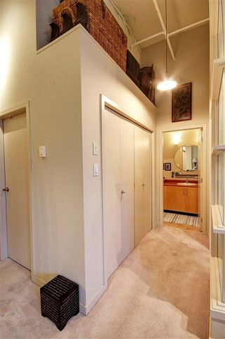 Photo 13: # 416 - 549 Columbia Street in New Westminster: Downtown NW Condo for sale : MLS®# R2225736