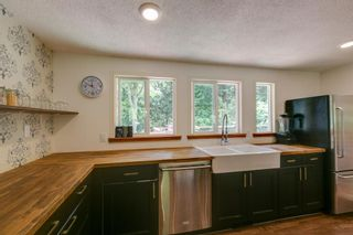 "Photo 8: 40536 N HIGHLANDS Way in Squamish: Garibaldi Highlands House for sale in ""Garibaldi Highlands"" : MLS®# R2186867"