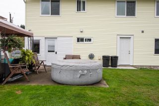 Photo 28: 4612 60B Street in Delta: Holly House for sale (Ladner)  : MLS®# R2620602