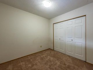 Photo 15: #4 1221 HUGH ALLAN DRIVE in Kamloops: Aberdeen Townhouse for sale : MLS®# 161486