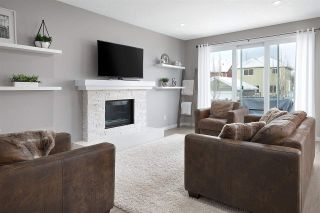 Photo 6: 8024 18 Avenue in Edmonton: Zone 53 House for sale : MLS®# E4229523
