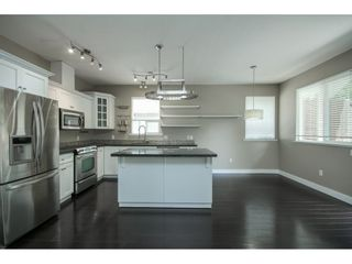 """Photo 9: 33039 BOOTHBY Avenue in Mission: Mission BC House for sale in """"Cedar Valley Estates"""" : MLS®# R2091912"""