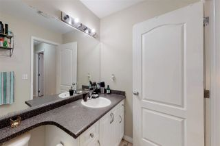 Photo 21: 2505 42 Street in Edmonton: Zone 29 Townhouse for sale : MLS®# E4227113