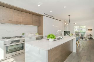 Photo 11: 1 274 W 62ND Avenue in Vancouver: Marpole Townhouse for sale (Vancouver West)  : MLS®# R2579856