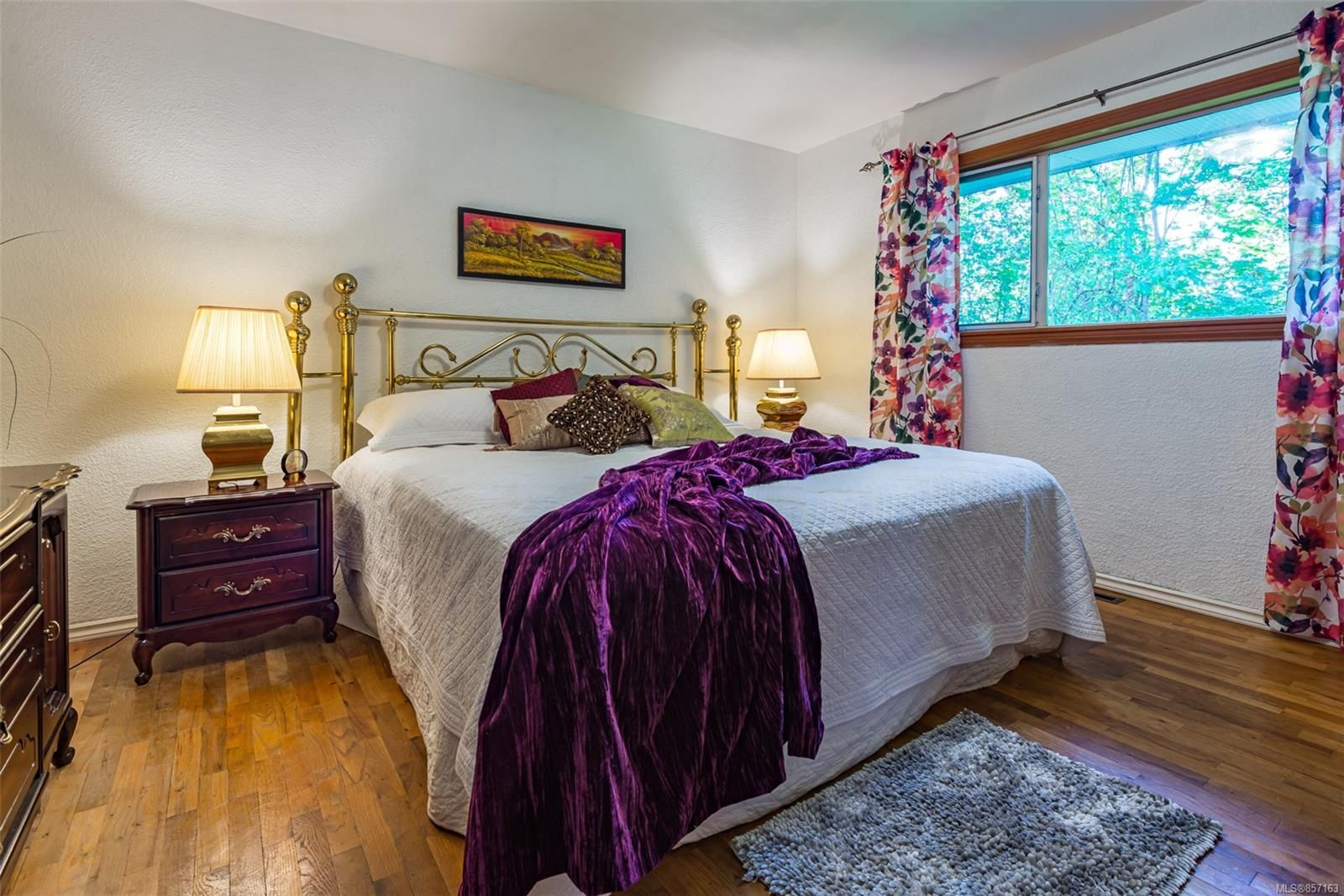 Photo 24: Photos: 4241 Buddington Rd in : CV Courtenay South House for sale (Comox Valley)  : MLS®# 857163