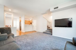 Photo 9: CHULA VISTA Condo for sale : 3 bedrooms : 1266 Stagecoach Trail Loop