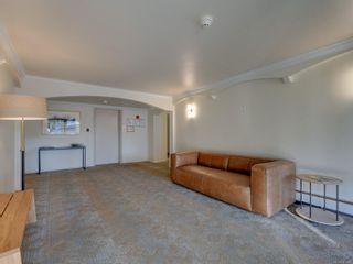 Photo 21: 215 777 Cook St in : Vi Downtown Condo for sale (Victoria)  : MLS®# 867586