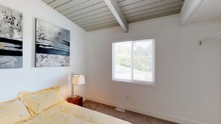Photo 15: 6211 BAILLIE Road in Sechelt: Sechelt District House for sale (Sunshine Coast)  : MLS®# R2325977