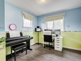 Photo 31: 4339 2 Street NW in Calgary: Highland Park Semi Detached for sale : MLS®# A1092549
