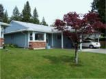 FEATURED LISTING: 18 - 838 NORTH Road Gibsons