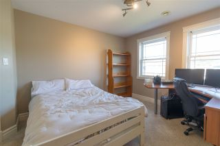 Photo 22: 15 Laurel Street in Kingston: 404-Kings County Residential for sale (Annapolis Valley)  : MLS®# 202010942