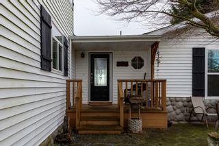 Photo 4: 3783 Stokes Pl in : CR Willow Point House for sale (Campbell River)  : MLS®# 867156