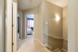 Photo 27: 57 HARTWICK Loop: Spruce Grove House Half Duplex for sale : MLS®# E4249161