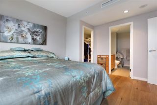 "Photo 16: 1802 638 BEACH Crescent in Vancouver: Yaletown Condo for sale in ""Icon"" (Vancouver West)  : MLS®# R2538936"