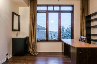 Photo 21: 5 ELVEDEN SW in Calgary: Springbank Hill Detached for sale : MLS®# A1046496