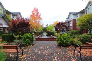 "Photo 31: 202 15188 22 Avenue in Surrey: Sunnyside Park Surrey Condo for sale in ""MUIRFIELD"" (South Surrey White Rock)  : MLS®# R2621620"