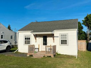 Photo 29: 163 Elm Street in Pictou: 107-Trenton,Westville,Pictou Residential for sale (Northern Region)  : MLS®# 202114974