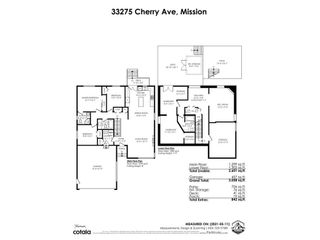 Photo 40: 33275 CHERRY Avenue in Mission: Mission BC House for sale : MLS®# R2580220