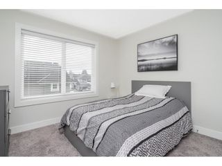 """Photo 19: 20 4295 OLD CLAYBURN Road in Abbotsford: Abbotsford East House for sale in """"SUNSPRING ESTATES"""" : MLS®# R2533947"""