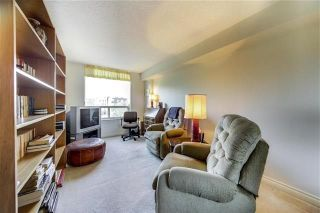Photo 14: 528 1200 Don Mills Road in Toronto: Banbury-Don Mills Condo for lease (Toronto C13)  : MLS®# C4081987